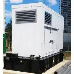 Diesel Generator and Power Generator Wholesale Trader | Power