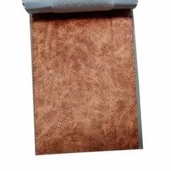 Brown Suede Sofa Fabric
