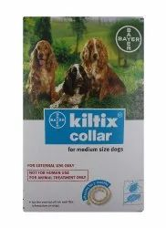 Kiltix Collar Medium