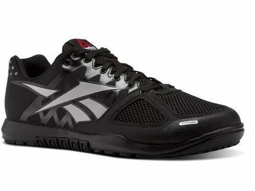 325b943394960b Reebok CrossFit Nano 2 0 Shoe