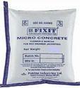 Dr Fixit Micro Concrete