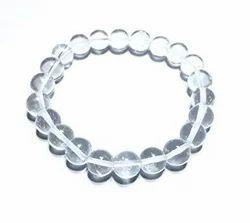 Sphatik Bracelet