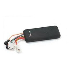 GPS Tracking Device - Ambulance GPS Tracking System Exporter from