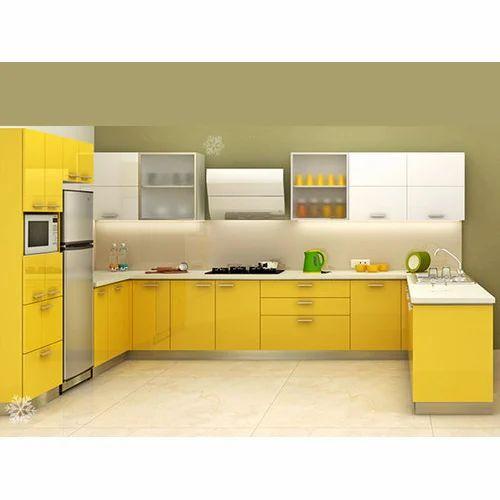 godrej modular kitchen warranty 1015 years rs 55000