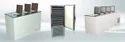 400 L Standard Deep Freezer, Cm400scg, Top Open Door