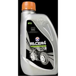 HP Racer4 10W 30 Engine Oil
