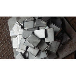 Super Duplex Steel Scrap (Grade - 5A / 6A )