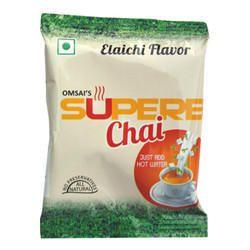 Elaichi Instant Chai