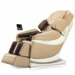 SL A 50 Massage Chair