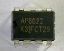AP8022 SMPS IC