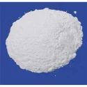 Quinine HCL
