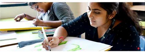 Bva Applied Arts Course In Malviya Nagar Jaipur Id 21478155148