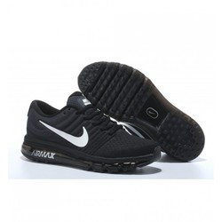 d6111df89a2 Men Nike Air Max Shoes