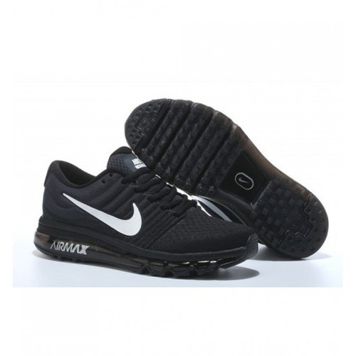 new concept 23f43 08b00 Men Nike Air Max Shoes