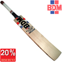 BDM Dynamic Power X-Treme Cricket Bat