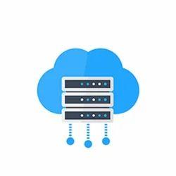 Internet Domain Web Hosting