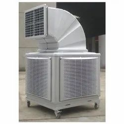 Duct Air Cooler