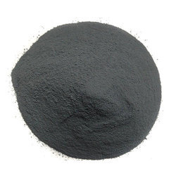 Micro Silica Fume, Packaging Size: 25 Kg ,Packaging Type: HDPE Bag, Rs 15  /kilogram | ID: 4840507348