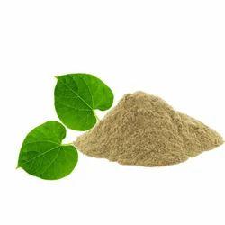 Guduchi Extract (TinosporaCodrifolia, Giloy)- 10:1