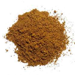 Meat Powder