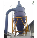 Air Pollution Control Equipments Wet Scrubber