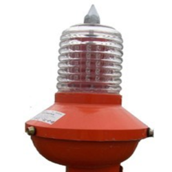Aviation Obstruction Light