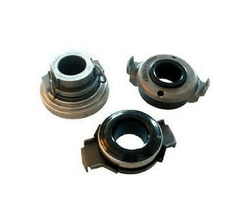 Automobile Clutch Bearing