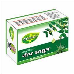 Herbal Soaps Herbal Sabun Suppliers Traders Amp Manufacturers