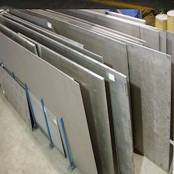 ASTM A829 Gr 8630 Alloy Steel Plate