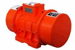 0.75kw 960rpm Roller Bearing Vibrator