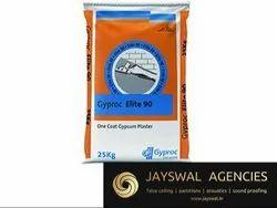 Gyproc Elite 90 Plaster