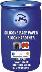 Silicon Base Paver Block Hardener