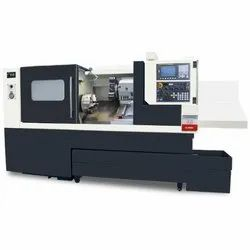Ace Micromatic LT 20C Classic CNC Turning Lathe Machine, Max Spindle Speed: 4000 rpm