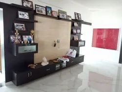 TV Show Cases for Home