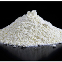 Tri Ammonium Citrate