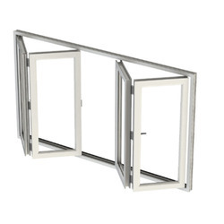 Folding Window Manufacturers Suppliers Amp Wholesalers