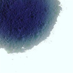Vat Blue 4