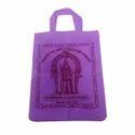 Akshaya Thiruthiyai Gift Bag