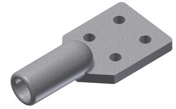 BPI Connectors, Industrial And Commercial