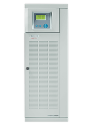 Legrand Single Phase UPS