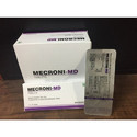 Mecroni-MD Tablets