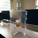 20 Litre PET Jar