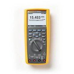 Fluke 287 True- RMS Electronics Logging Multimeter