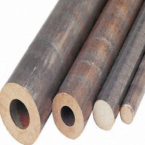 Aluminum Bronze (Ab1 /Ab2) Rods Plates And Flats