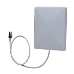 Indoor RFID Antenna