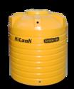 Hitank Sswachh Triple Layer Water Storage Tank