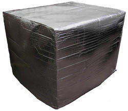 Cargo Thermal Pallet Cover