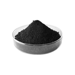 Seaweed Extract Manure