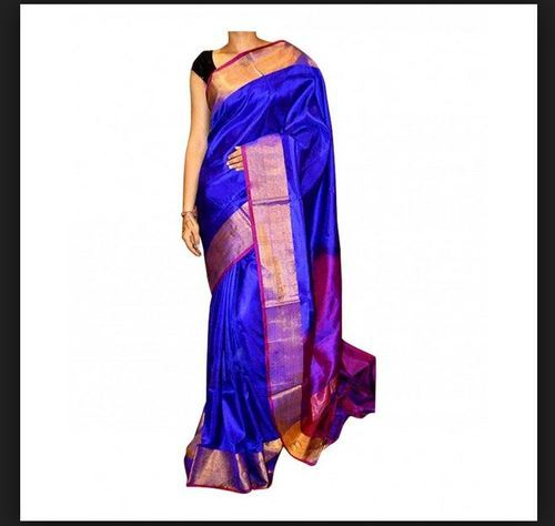 f3d5abf614003 Uppada Silk Saree at Rs 2300  piece