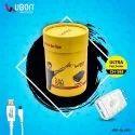 Ubon Mobile Charger